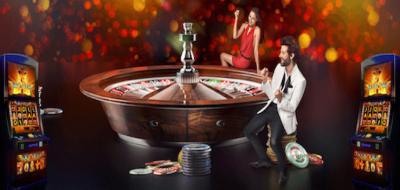 online casino mit app