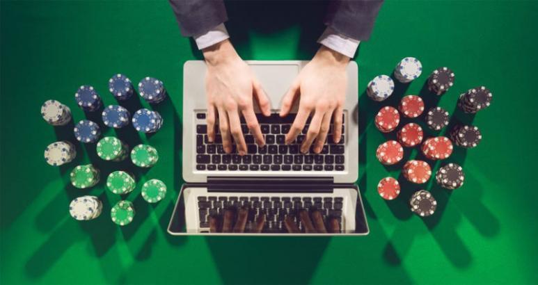 Online Casino | Spielen Sie jetzt mit Top Bonus oder gratis um Geld
